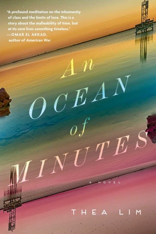 An_Ocean_of_Minutes-USCA